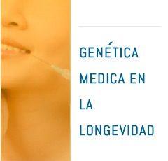 GeneticaMedicaLongevidad