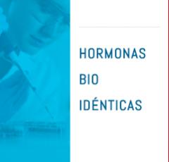 Hormonas-Bio-Identicas
