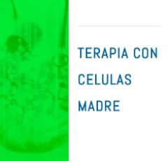 Terapia-con-Celulas-Madre